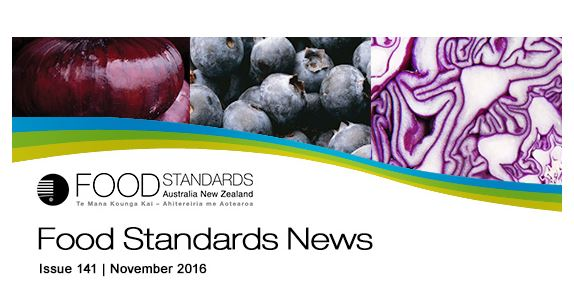 food-standard-news-1