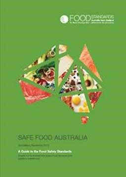 safe-food-australia